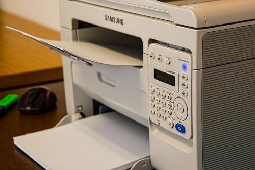 Wie funktioniert ein papierloses Büro?