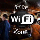 WEP, WPA und WPA2 Verschlüsselung im WLAN