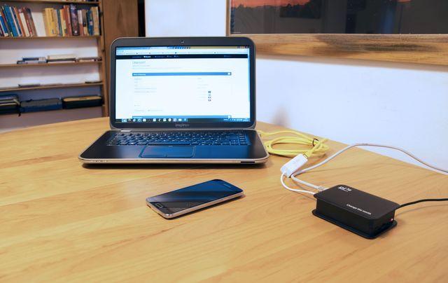 Anonymebox in 3. Generation: Unerkannt durchs Internet surfen!