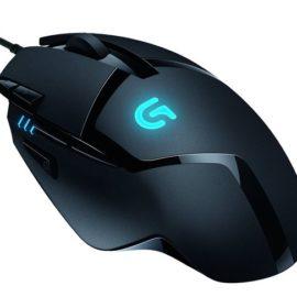 Gaming-Maus mit Kabel oder ohne Kabel – Was ist sinnvoller?