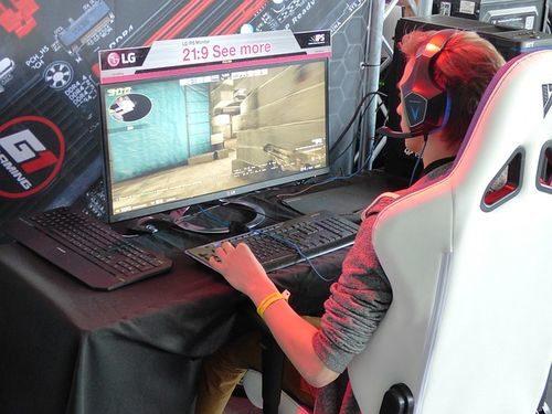 Gaming-PC zusammenstellen