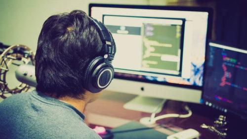 PC oder Konsole - was eignet sich besser zum Gamen?