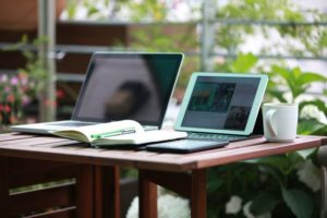 Convertible oder Netbook, was ist besser?