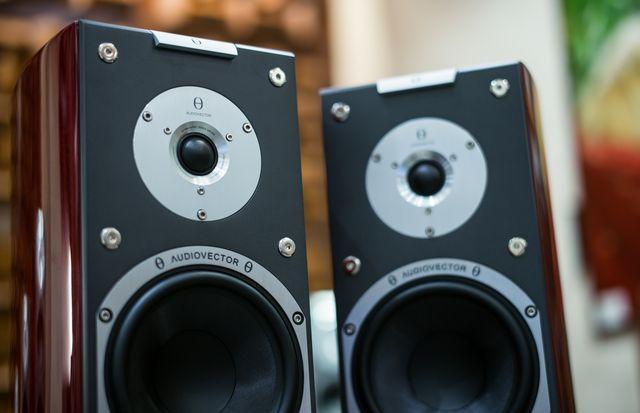 Externe Lautsprecher mit dem PC verbinden