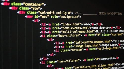 Änderungen am WordPress Theme vornehmen