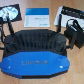WLAN-Router kaufen: Darauf musst du achten