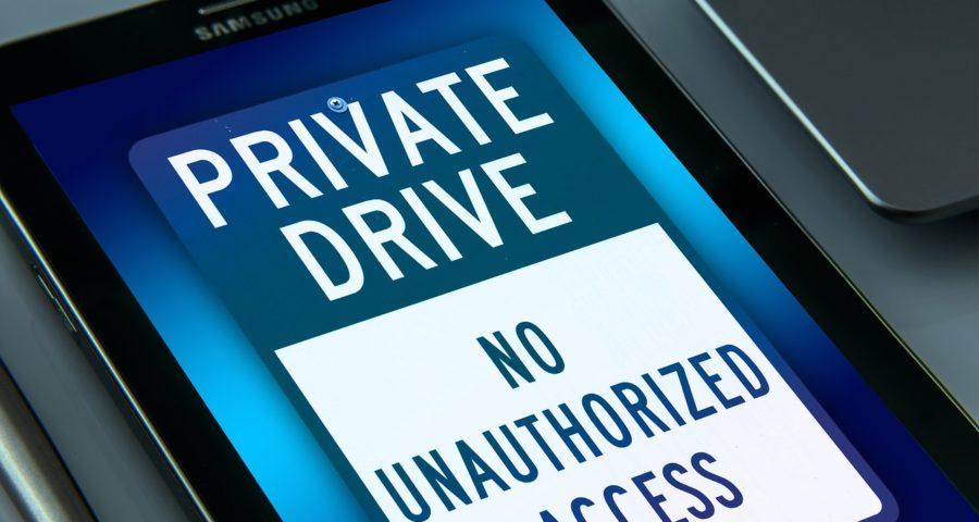 Handy überwachen: Nutzen Sie diese Tipps