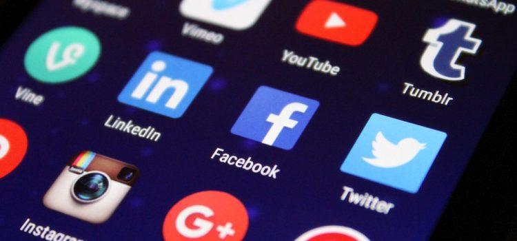 Native Apps, Web Apps und Hybriden: Welche App eignet sich wann am besten?