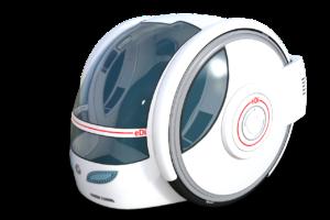 autonome Autos