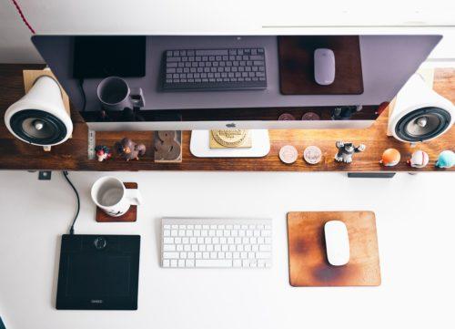 Plattform-Exklusivität und Inkompatibilität