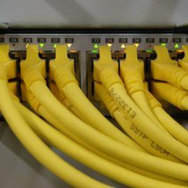 DSL-Tarif wechseln – So klappt der Anbieterwechsel