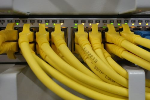 DSL-Tarif wechseln - So klappt der Anbieterwechsel