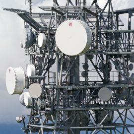 Das Supernetz – Wann kommt 5G nach Deutschland?