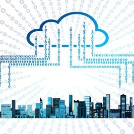 Cloud Computing – Ratgeber für Anfänger
