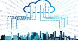 Cloud Computing Ratgeber