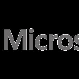 Linux, Windows oder Mac – Die Wahl des richtigen Betriebssystems