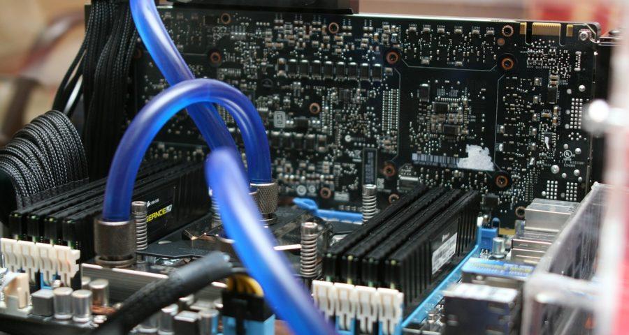 Mainboard kaufen für den Gaming PC
