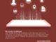 Informationen zum Impressum Infografik