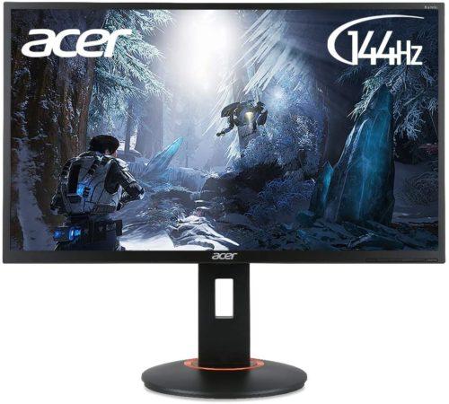 Acer XF0 144 Hz Monitor kaufen?
