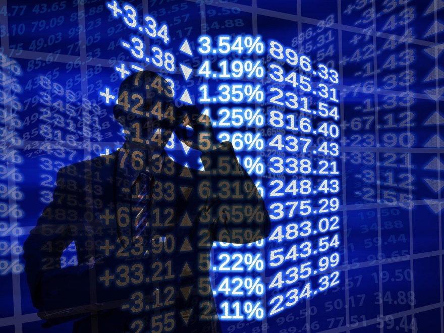 Transparenz und Anlegerschutz im Börsenhandel